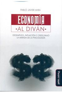 Papel Economia Al Divan