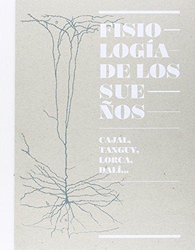 Papel FISIOLOGIA DE LOS SUEÑOS