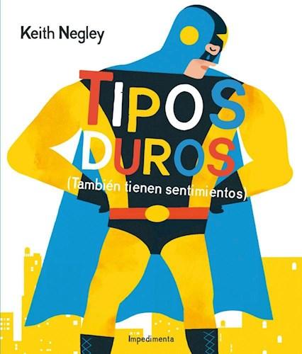 Papel TIPOS DUROS