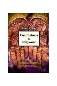 Papel Una Historia De Bollywood