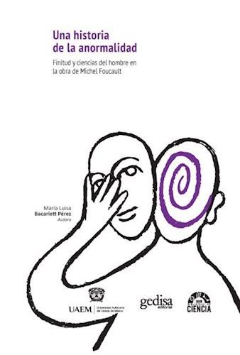 Libro Una Historia De La Anormalidad