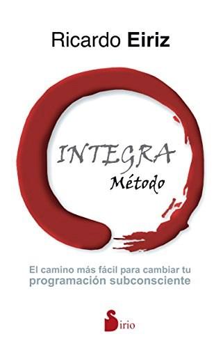 Libro Metodo Integra