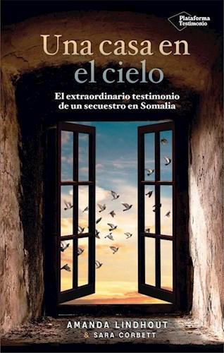 Libro Una Casa En El Cielo