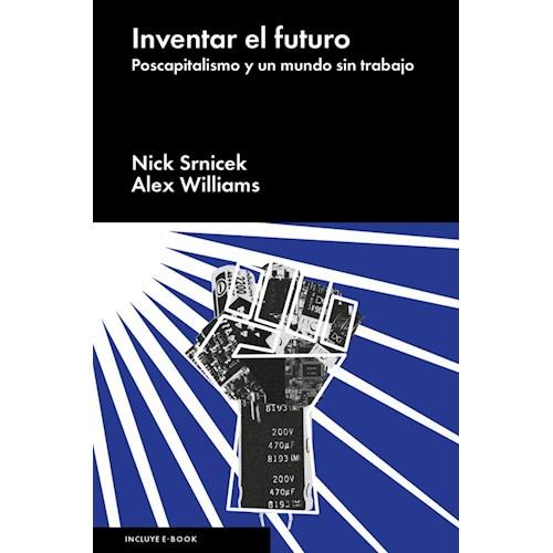 Papel INVENTAR EL FUTURO