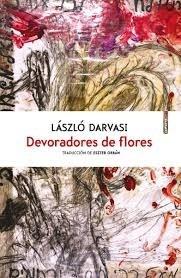 Papel DEVORADORES DE FLORES