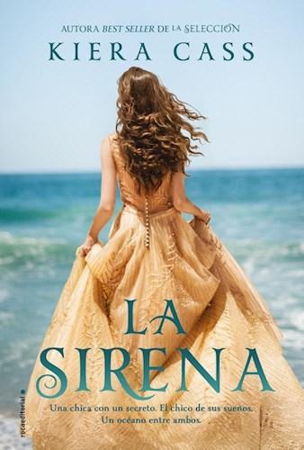 Papel Sirena, La