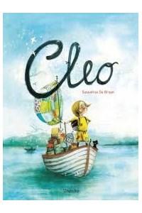 Papel Cleo