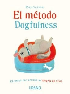 Libro El Metodo Dogfulness