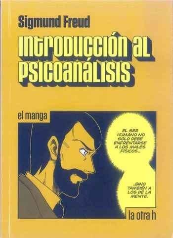 Papel INTRODUCCION AL PSICOANALISIS