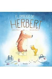 Papel Ombligo De Herbert, El