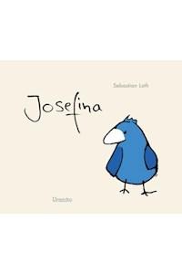 Papel Josefina