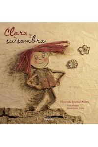 Papel Clara Y Su Sombra