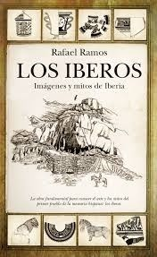 Libro Los Iberos