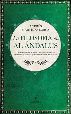 Papel LA FILOSOFIA EN AL ANDALUS