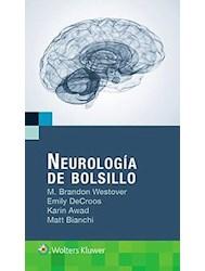 Papel Neurología De Bolsillo