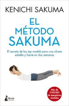 Libro El Metodo Sakuma