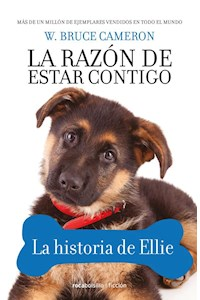 Papel Historia De Ellie, La. Razon De Estar Co