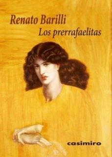 Papel Los Prerrafaelitas