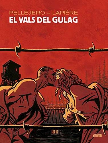 Papel El Vals Del Gulag