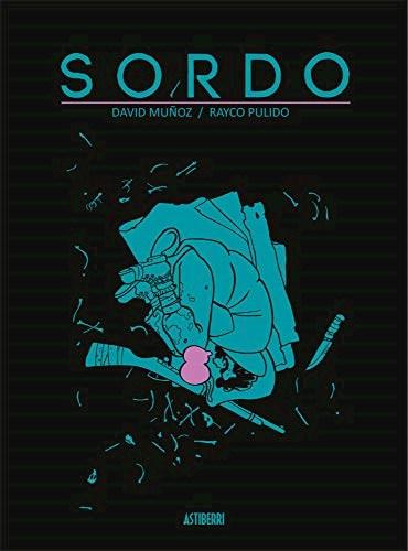 Papel Sordo