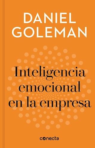 Papel Inteligencia Emocional En La Empresa Td