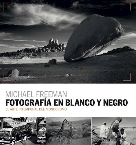Papel Fotografia En Blanco Y Negro