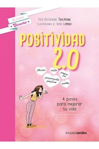 Papel Positividad 2.0