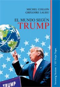 Papel El Mundo Según Trump