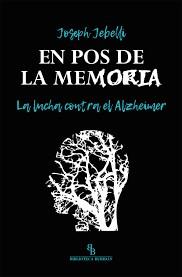 Papel En Pos De La Memoria