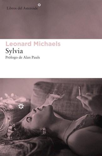 Papel Sylvia