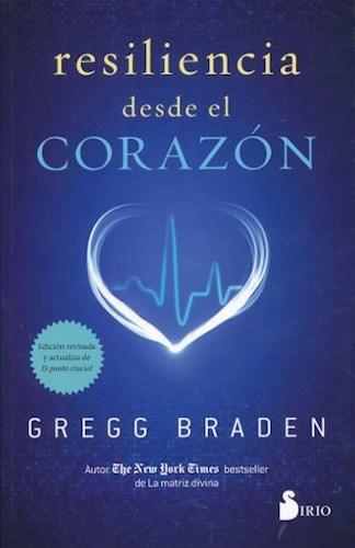 Libro Resiliencia Desde El Corazon