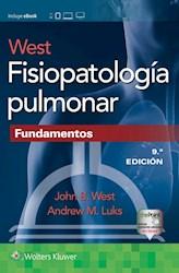 E-book Fisiopatología Pulmonar. Fundamentos, 9.ª
