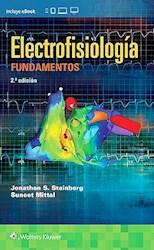 Papel+Digital Electrofisiología Fundamentos Ed.2º