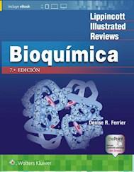 E-book Lir. Bioquímica