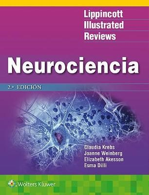 Papel Neurociencia