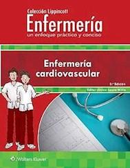 Papel Willis. Enfermería Cardiovascular