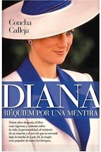 Papel Diana - Requiem Por Una Mentira