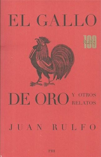 Libro El Gallo De Oro Y Otros Relatos