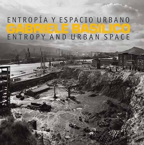 Papel Entropia Y Espacio Urbano / Entropy And Urban Space