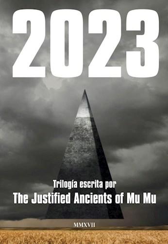 Papel 2023