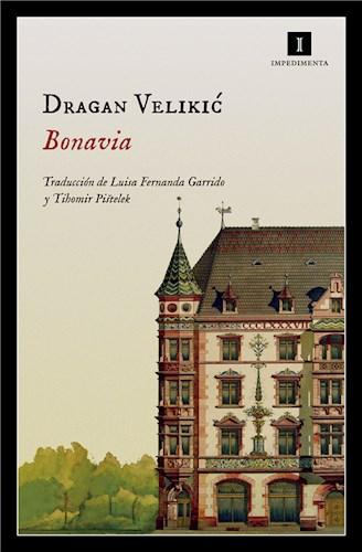 E-book Bonavia