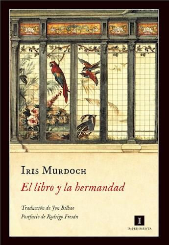 E-book El Libro Y La Hermandad