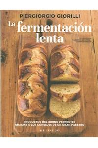 Papel Fermentación Lenta, La