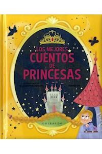 Papel Los Mejores Cuentos De Princesas