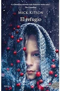 Papel Refugio,El