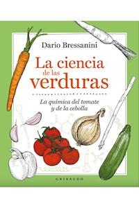 Papel La Ciencia De Las Verduras