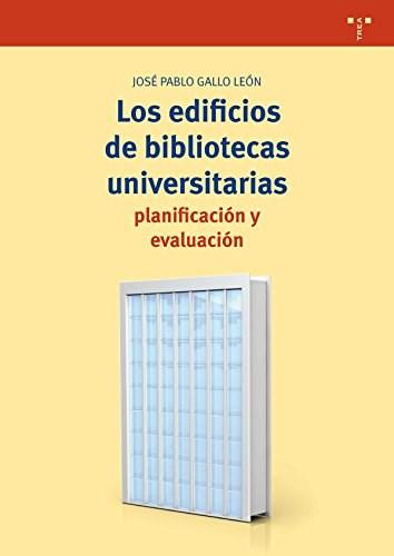 Papel Los Edificios De Bibliotecas Universitarias