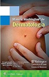 Papel Manual Washington De Dermatología