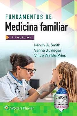 Papel Fundamentos de medicina familiar Ed.7
