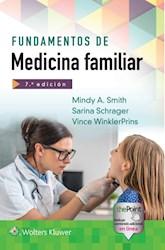 E-book Fundamentos De Medicina Familiar